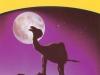 Camel_07