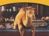 Camel_14