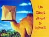 Camel_18