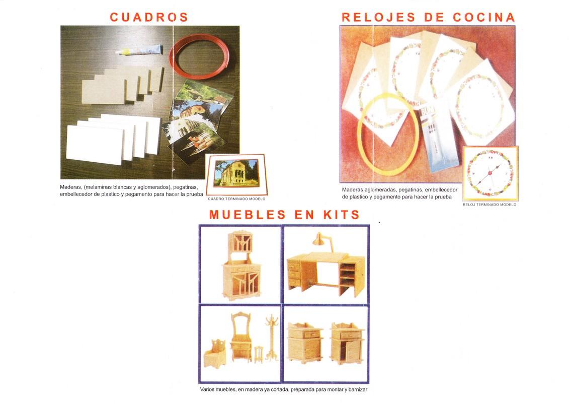 Soccompur Asturias S.L.